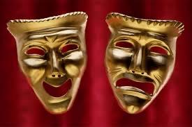 Формирана е Македонска секција на Светската асоцијација на театарските критичари (AICT)